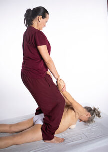 libro masaje posturalyoga 1