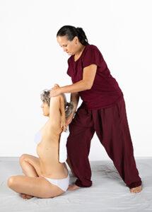libro masaje posturalyoga 2