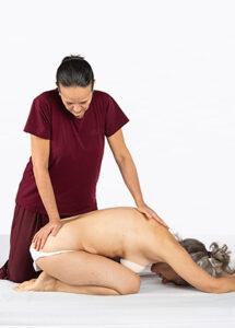 libro masaje posturalyoga 3