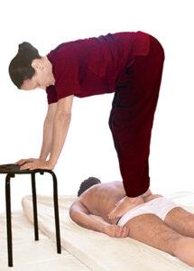 libro masaje posturalyoga 4