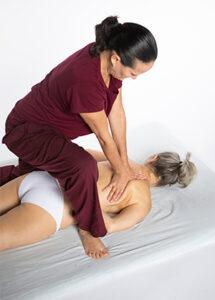 libro masaje posturalyoga 5