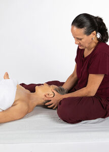 libro masaje posturalyoga 6