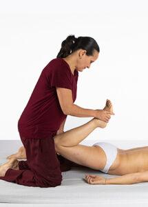 libro masaje posturalyoga 7