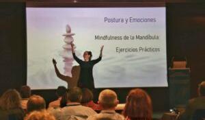 mindfulness5